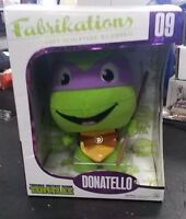 FUNKO FABRIKATIONS DONATELLO TEENAGE MUTANT NINJA TURTLES FIGURE