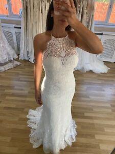 Wtoo wedding dress YOLI