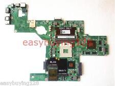 For DELL XPS 15 L502X Intel Motherboard 714WC CN-0714WC DAGM6CMB8D0 GT540M 2GB
