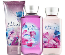Bath & Body Works Be Enchanted Trinity Gift Set