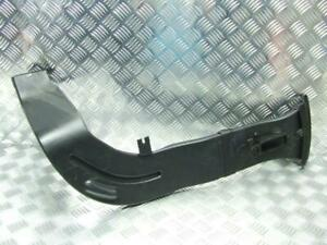 MASERATI GHIBLI III  AIR SUPPLY PIPE RIGHT FRONT AIR OUTLET  670006795