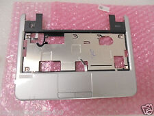NEW GENUINE  H103H Dell Inspiron Mini 9 (910) Palmrest + TouchPad Assembly
