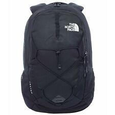 The North Face 'Jester' Backpack Bag (NF00CHJ4JK3)