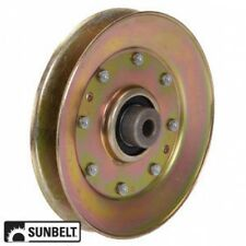 Great Dane Mower Idler Pulley D18031