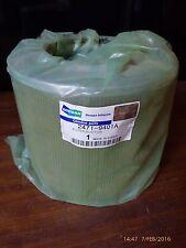 Doosan 2471-9401A Air Filter - New