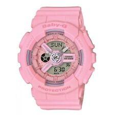 Reloj Casio para mujer Ba-110-4a1er