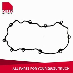 Gasket; Manifold In 4HF1 For ISUZU NPR 1999 - 2009