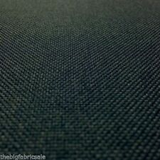 Unbranded Outdoor Polyester/Dacron Craft Fabrics