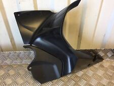 BMW R1200 RT RIGHT LOWER FAIRING PANEL  YEAR 2015 (WATER COOLED)