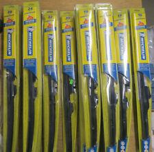 MICHELIN Guardian Premium All-Season Windshield Wiper Blade (CHOOSE SIZE)