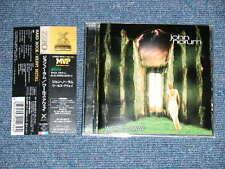 JOHN NORUM Japan 1996 NM CD+Obi WORLDS AWAY