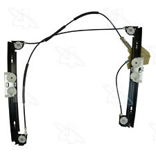 Front Right Window Regulator For 2002-2005 Mini Cooper 2003 2004 384681