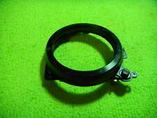 Genuine Canon G10 Lens Ring Parts For Repair