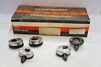 deviatore interruttore luci cev 1 pz moto ciclomotore pesolemotors CIAO VESPA