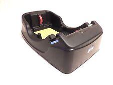 Chicco 6 Basis für Autofix-Plus, Design: Schwarz