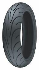 Michelin Pilot Road 2 Rear Motorcycle Tyre 160/60 ZR17 (69W)