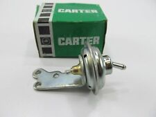 1975-1977 Dodge Chrysler Plymouth 318 Carter 2-BBL BBD Carburetor Choke Pull-off