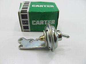 1975-1977 Dodge Chrysler Plymouth 318 Carter 2-BBL BBD Carburetor Choke Pull-off