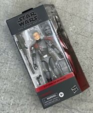 Star Wars The Black Series Bad Batch Clone Crosshair, in stock