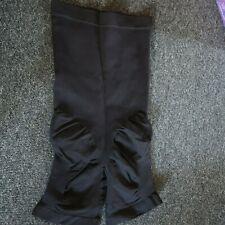 Lytess Nero Taglia XXL Shapewear