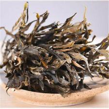 400g Old Pu Erh Tea Organic Raw Tea Top Ancient Tree Puer Black Tea Healthy Food