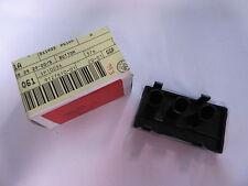 ELECTROLUX FORNO MICROONDE apertura della porta pulsante pezzo di ricambio 50282924005 # 1m84