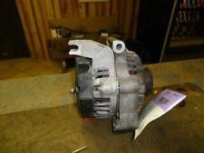 Alternator ID 10464495 Delco Manufactured Fits 03-04 CENTURY 115581