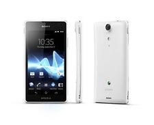 DOCOMO SONY SO-04D XPERIA GX HAYABUSA 13MP 1080P ANDROID 4.0 SMARTPHONE ACRO ION