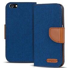 Protective Case Apple IPHONE 5 Se Flip Case Case Pouch Flip Case Cover