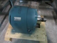 Master Power Transmission Gear Reducer 180DG28A26 25.6 ratio 079162-33-F 1750 PT