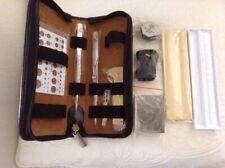 Jewelry Television Tool Kit For Gem setting Jewelry Making NIB