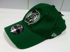 Urban Outfitters NBA Boston Celtios BASEBALL CAP new RRP £28