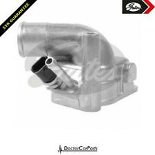 Thermostat FOR VAUXHALL ASTRA G 98->05 1.8 Petrol T98 X18XE1 Z18XE Z18XEL