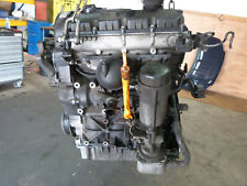 Dieselmotor BVK Motor 85KW 226Tkm VW Sharan 7M 1.9 TDI 06.1353.030