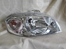 Holden Barina Sedan TK RH Headlight 2005-2011