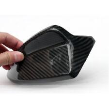 Carbon Fiber Shark Fin Dummy Antenna Cover for BMW E90 E92 M3 3 series