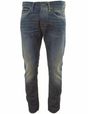 Edwin Cotton Relaxed 32L Jeans for Men