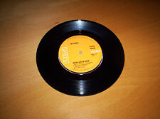 "THE SWEET  ""BLOCKBUSTER""        7 INCH 45 1973"