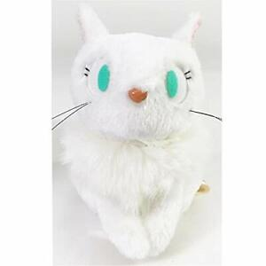 Courier soft beanbag M Lily stuffed height 18cm of Studio Ghibli witch [ibl]