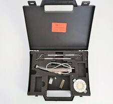 Siemens Sirona T1 Titan Endo-Set gebraucht mit original Verpackung