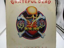 New listing Grateful Dead–Reckoning 2x LP-1981-Arista A2L 8604 NM c VG/VG+ Ultrasonic Clean