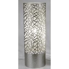 Lampe Zylinder in Innenraum Lampen günstig kaufen | eBay