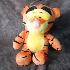 "Winnie The Pooh 11"" Tiger Soft Toy Plush Stuffed Baby Doll [Tiger]"
