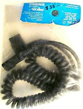Rollei Power Cord for Honeywell 782, 810, 890, 890S, 892, 892S Strobonar Flash