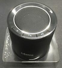 MITONE MITSP 60 Bluetooth Reise Lautsprecher