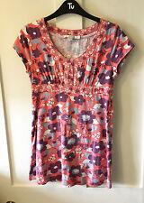 Boden Cotton Petite Tops & Shirts for Women