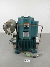 Iwaki Air Pump APN-P450NSTX-E1-04 Vacuum 13.33 kPa 100V