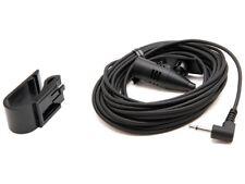 Microfono Pioneer DEH-X8700 Deh AVH-290 AVH-X490 AVH-X3800 AVH-X7800 SPH-DA120