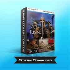 Rising Storm Game of the Year Edition - [PC] - [Steam Geschenk / Gift]