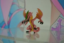 Yugioh Harpie's Pet Dragon Mini Figure Arena Takahashi